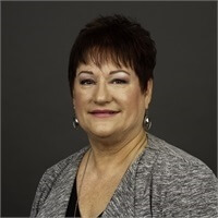 Susan-Koerber-headshot
