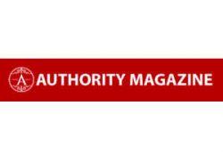 authority-magazine-logo (1)