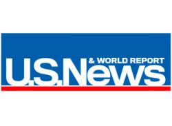 usnews-logo